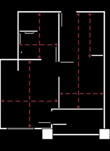 Evening Primrose Floor Plan-01
