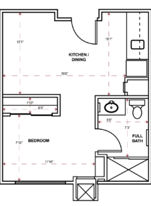 Purple Sage Floor Plan-01